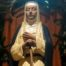 St Margaret Castello