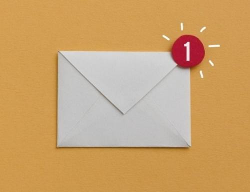 RfR Online  in Your Inbox!