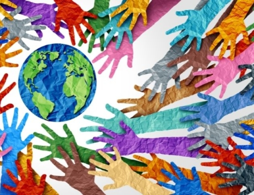 Link Roundup: Interculturality in Religious Life